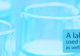 Laboratory Chemicals, Potassium Chloride, Laboratory Chemical Suppliers