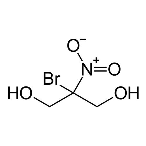 Laboratory Chemicals, Potassium Chloride, Laboratory