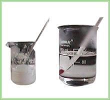 Sulphuric Acid, Sulphuric Acid AR Grade, Commercial Sulphuric Acid