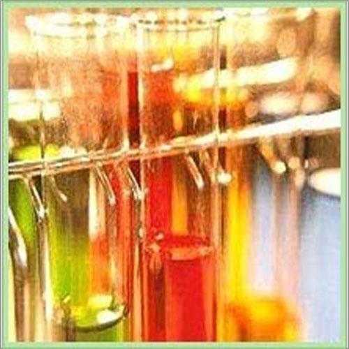 Sulphuric Acid C P  Grade, Industrial Sulphuric Acid, Sulphuric Acid